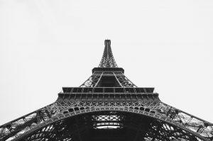 Verplicht in de auto in Frankrijk